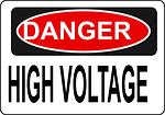 danger-147486_150