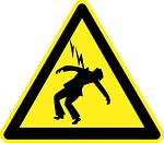 electricity-98819_150